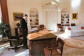 1000 images about ooo oval office obsession on pinterest west wing offices and presidents bill clinton oval office rug