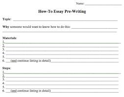 pre written essays  doitmyfreeipme hartwigenglish s engilahowto prewrite png