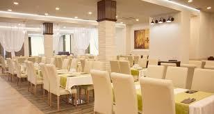Alean <b>Family</b> Resort & Spa Biarritz 4*— отель в Геленджике ...