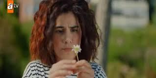 Seviyor Sevmiyor 11.B�l�m �zle 25 Eyl�l 2016