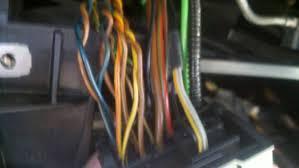 1997 bmw 328i radio wiring diagram 1997 image 1997 bmw z3 radio wiring diagram wiring diagrams on 1997 bmw 328i radio wiring diagram