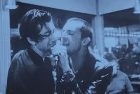 the last shadow puppets bad habits video stereogum