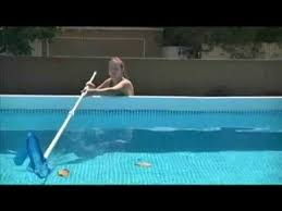 Комплектующие к пылесосам для бассейнов купить в ...