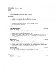 resume sample waiter resume waitress resume sample waiter resume restaurant head server resume sample head waiter waiter resume examples
