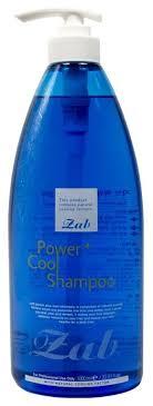 Купить <b>шампунь JPS</b> Zab Power Cool 1000 мл, цены в Москве на ...