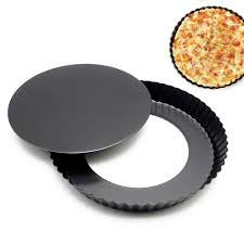Buy Baking Trays & Pans at Best Price Online | lazada.com.ph
