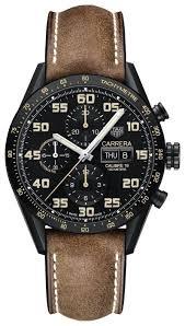 Наручные <b>часы</b> TAG Heuer CV2A84.FC6394 — купить по ...