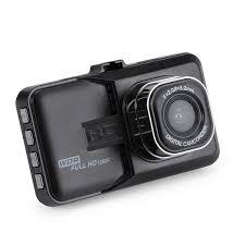 Full Hd Gps <b>Camera</b> Coupons, Promo Codes & Deals 2019 | Get ...