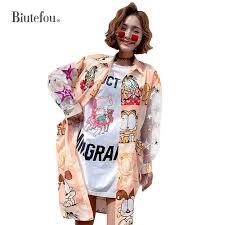 2019 <b>New</b> arrival <b>summer</b> dresses fashion <b>gauze women</b> loose chic ...