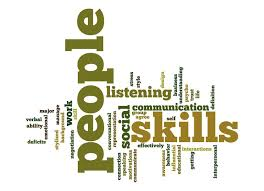 interpersonal skills list for resumes and interviews interpersonal skills