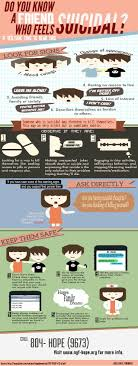 best images about suicide prevention and awareness infographics on suicide prevention