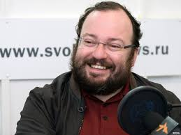 Image result for белковский станислав