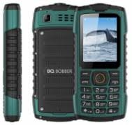 <b>Телефон BQ 2439</b> Bobber — Отзывы