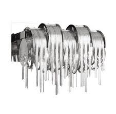 Настенный <b>светильник Crystal Lux City</b> Lights AP3 — купить в ...
