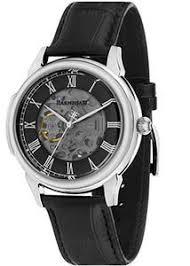 Купить Карманные <b>часы Earnshaw</b> – каталог 2019 с ценами в ...