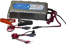 Зарядное <b>устройство Battery Service</b>