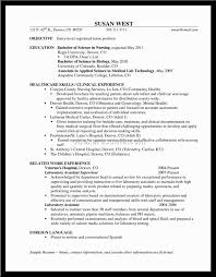 job application for teens resume maker create professional job application for teens first jobs for teens first job interview tips first job resume