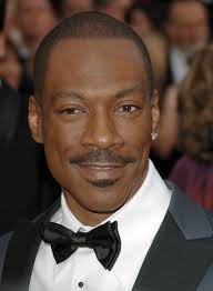 Eddie Murphy For this weeks post I will be discussing my favorite Eddie Murphy films. Eddie Murphy is one of my favorite actor's/comedians! the characters ... - Eddie-Murphy