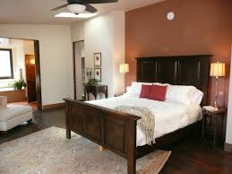 feng shui decorating ideas for bedroom bedroom decor feng shui