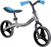 <b>Globber Go</b> Bike – купить <b>беговел</b>, сравнение цен интернет ...
