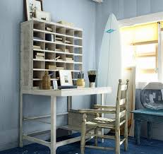 best colors for home office on alluring home decor ideas 25 all about best colors for best colors for home office