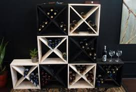 wine rack furniture wine cellar contemporary with stackable wine boxes stackable box version modern wine cellar furniture