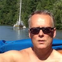 Kenneth Svensson. Följer Följs av. Född 1958, bor i Linköping, ... - anvbild90328
