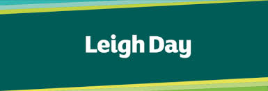 Image result for leigh day