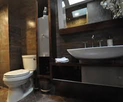 office bathrooms bathroom ideas for start up offices bathroom office