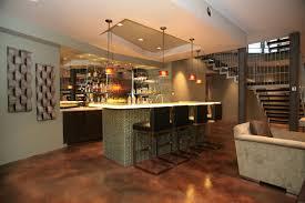 living room home bar ideas on a budget white fur rug wood pendant light shades window bar room furniture home