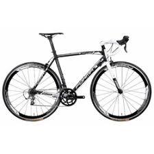 <b>Шоссейные велосипеды</b> — купить на Яндекс.Маркете
