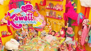 <b>Kawaii</b> International - TV | NHK WORLD-JAPAN Live & Programs