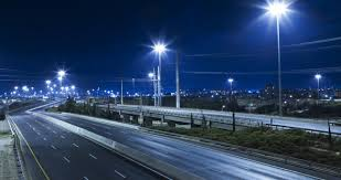 Image result for street light systems