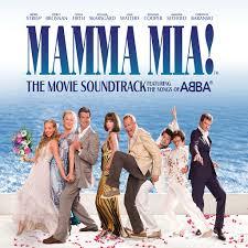 Музыка в Google Play – Cast Of <b>Mamma Mia</b> The Movie: Mamma ...