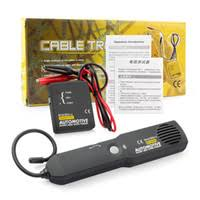 Open <b>Cable</b> Canada | Best Selling Open <b>Cable</b> from Top Sellers ...