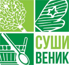 <b>Шапки для бани</b> и сауны купить в Москве, цены в интернет ...