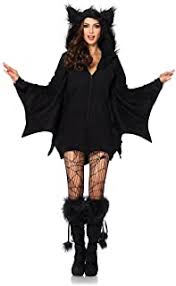 womens halloween costumes - Women / Costumes ... - Amazon.com