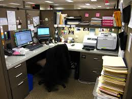 image of modern cubicle decorating ideas awesome cubicle decorations