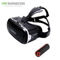 <b>VR</b> 3D Glasses