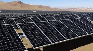 """Résultat de recherche d'images pour """"Le solaire algérien, alternative majeure à la sécurité de l'Europe"""""""