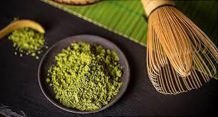 <b>Matcha</b>: Health Benefits of This Kind of <b>Green Tea</b>