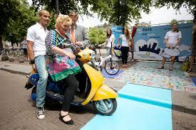 file ineke van gent lancering europese mobiliteitsweek 2010 jpg file ineke van gent lancering europese mobiliteitsweek 2010 jpg
