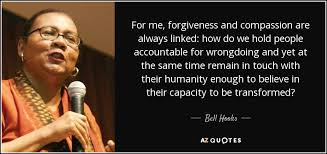 TOP 25 QUOTES BY BELL HOOKS (of 329) | A-Z Quotes