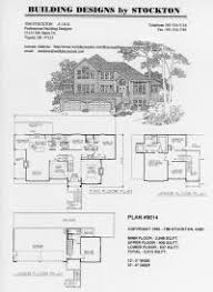 House Plans  Designs  and Floor PlansAdditional Features  Three Story Family Room Floor Plan