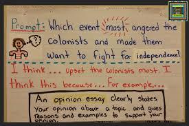 essay the american revolution essay essay american revolution essay causes of american revolution essay the american revolution essay