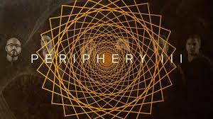 <b>Periphery III</b>: Select Difficulty - YouTube