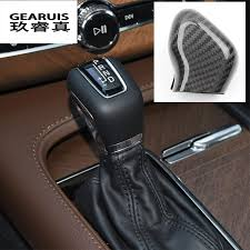 GEARUIS YC Store - Amazing prodcuts with exclusive discounts on ...