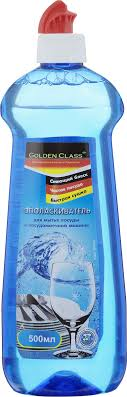 Средства для <b>мытья посуды</b> купить в интернет-магазине OZON.ru