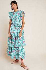 <b>New</b> Spring <b>Dresses</b> | Spring <b>Dresses</b> 2020 | Anthropologie