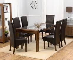 modern design dining room furniture of choose the right quality dining room furniture set and style decor gallery best quality dining room furniture